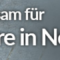 Futterspende über tierschutz-shop.de